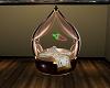 Ace's Lounge
