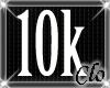 [Clo]10k Token