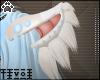 Tiv| Bwi Ears (M/F) V1