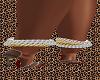 Fendi Me Heels