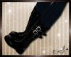 Vivien Boots Black