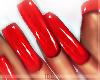 BadGirl Collab Nails