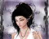 Zeana Black