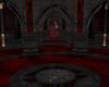 Vampire Luxury Castle