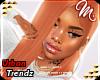 $ Kim - Spice