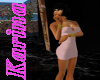 -K- Mini Tube Dress V2 4