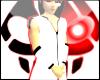 [A]Sleeveless Samurai[M]