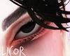 Black x Eyes