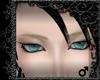 [\] Eyebrows Hard2 Glod