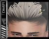© Hat Hair Ash