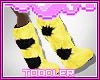 Toddler. Pikachu Boots