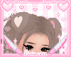 ♡ my puppo ears