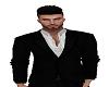 Casual Slim Suit 2