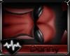 [SF] BunBundle - Red