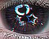 Star Eyes Dark