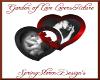 Garden of Love Love Pict