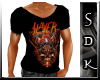 #SDK# Shirt Slayer B
