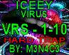 ICEEY - VIRUS