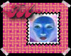 ~FA~ Witchcraft stamp
