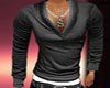 W- Sweater