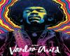 !!A!! Jimi Hendrix
