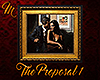 [M] Art The Proposal 1