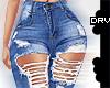 ! L - Lindsay Jeans