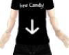 FreeCandy Tee
