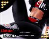 $ Bad Girl V1 - XBM