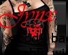 ~CC~Jynx Knuckles