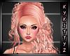 ! Lejane Pink