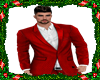 AS* CHRISTMAS SUIT