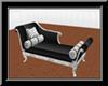 sofa romantic 5P