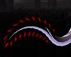 {WOF} Katsumi Tail