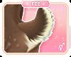 Ⓕ Oren | Tail