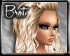 [B] Blonde Streak Fergie