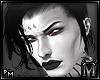 ℳ | Goth