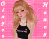 Giuliette - Sweet Ginger