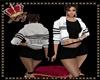 llKNZ*Sport Queen BW