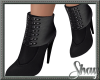 Edie Ankle Boots
