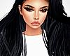 ! Minaj Black