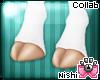 [Nish] Merry Hooves 2