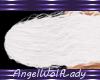 [A] Kymistry ~White