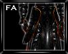 (FA)Armor Bottom Fire