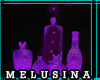 ♆ H19 Potions