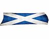 beach towel scotland