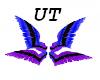 UT:Star Wings V1