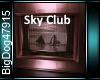 [BD] Sky Club
