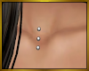 Chest/Neck Piercing