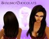 ~LB~Shalimo Chocolate
